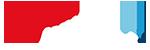 Minewtag(ESL)| World Leading Electronic Shelf Labl